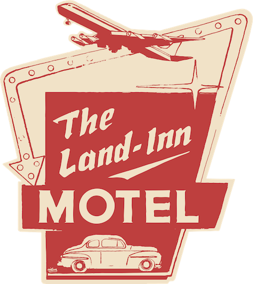 The Land Inn